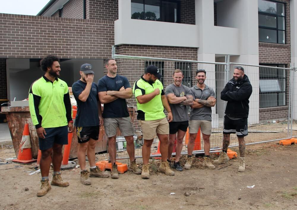 KENNARDS HIRE ON HUNT FOR NEW ZEALAND'S TOUGHEST TRADE