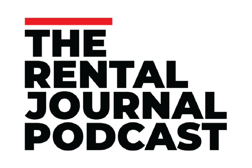 The Rental Journal and Kennards Hire team up to promote Hire Industry