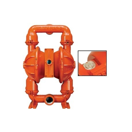 Pump diaphragm 50mm 2in air for rent kennards hire ccuart Choice Image