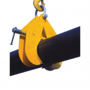 PIPE LIFTER - 5T