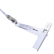 ROOF ANCHOR - T