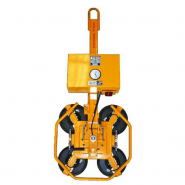 GLASS LIFTER -  400KG