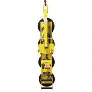 GLASS LIFTER -  320KG IN LINE