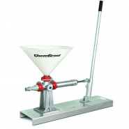 GROUT PUMP - MANUAL