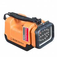 LIGHT - RAIL RAL LED (INTRINSICALLY SAFE)