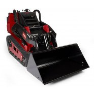 MINI LOADER -  TRACKED  MEDIUM