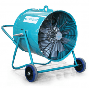 FAN - EXHAUST  600MM (24IN)