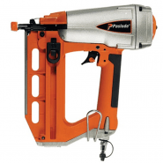 NAIL GUN - FINISH AIR