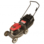 LAWN MOWER - 450MM DOMESTIC
