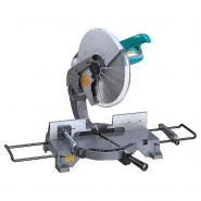 SAW - MITRE/DOCKING 250MM TO 350MM