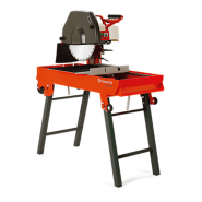 SAW - BRICK 400MM (16IN) ELECTRIC