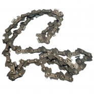 CHAINSAW CHAIN - 300MM (12IN)
