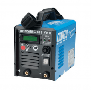WELDER ARC - 140 AMP INVERTER TYPE