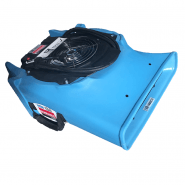 BLOWER DRYER - LOW PROFILE