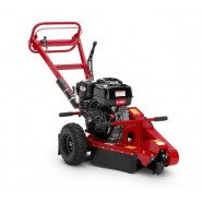 STUMP GRINDER -  MEDIUM PETROL