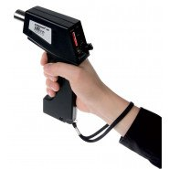 Ultrasonic Hand Held Leak Detector