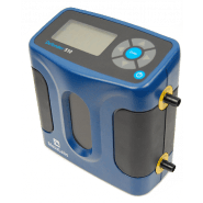 AIR FLOW CALIBRATOR