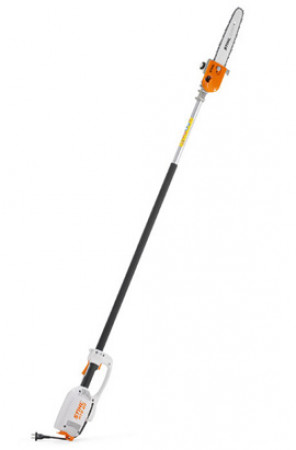 PRUNER POLE - ELECTRIC