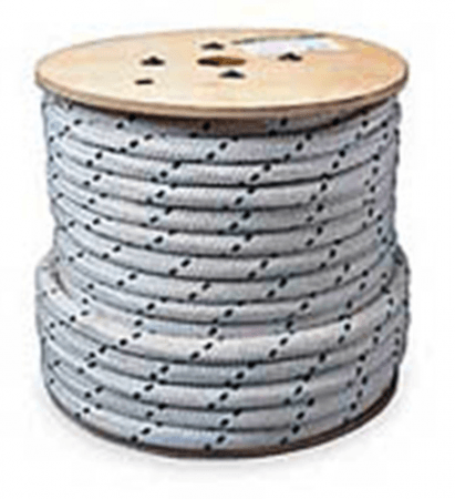 CABLEPULL - ROPES