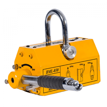 MAGNETIC LIFTER - 1T