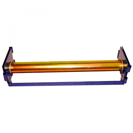CABLEPULL - ROLLER 1000MM LONG