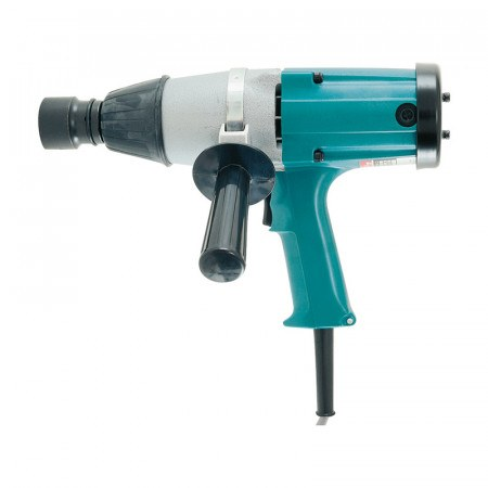 IMPACT WRENCH - 25MM ELECTRIC