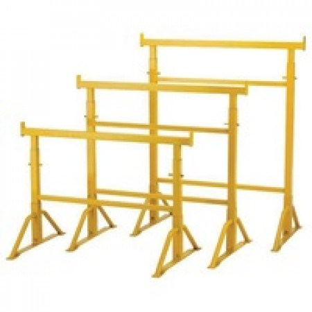 TRESTLE BRICKIES   MEDIUM