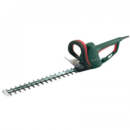 HEDGE TRIMMER - 240V