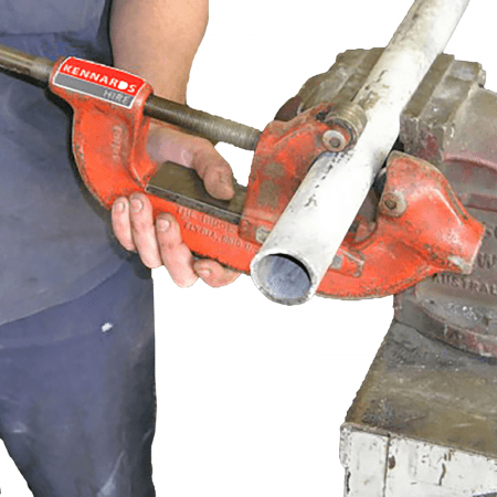 PIPE CUTTER - METAL 25MM-50MM (1IN TO 2IN)