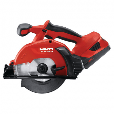 SAW - COLD CUT 185MM (7.5IN) CORDLESS