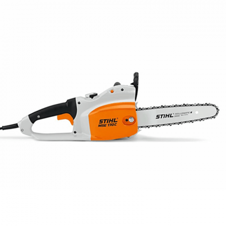 CHAINSAW - 300MM (12IN) ELECTRIC