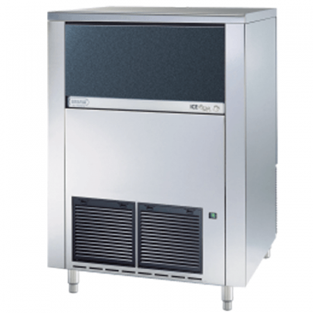 ICE MAKER SELF CONTAINED -  90 KG