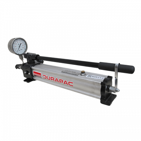 PORTA POWER PUMP -  ELECTRIC 2800 BAR