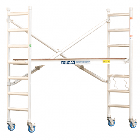 SCAFFOLD - KWIKSCAF 1.2M