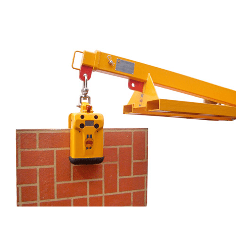 Stone Slab Clamp 1 2t For Rent Kennards Hire