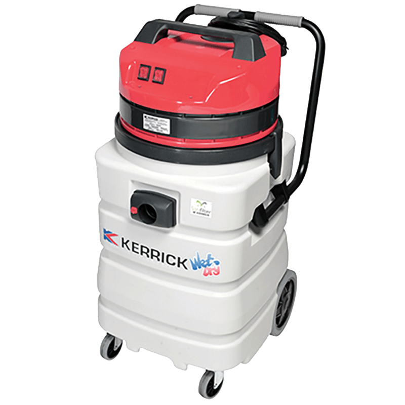 Vacuum Cleaner Wet Pump Out For Rent Kennards Hire