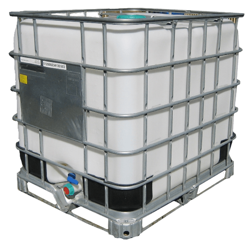Water tank litres for rent kennards hire