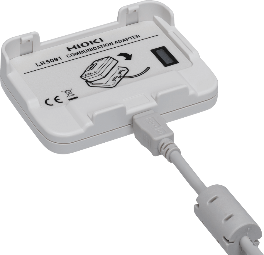 Food Inspector Data Logger : Temperature humidity data logger with sensors for rent