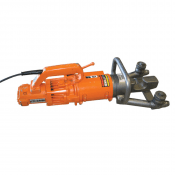 REBAR BENDER (UP TO 16MM)