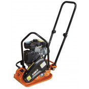 PLATE COMPACTOR 40KG