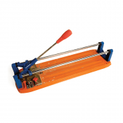 TILE CUTTER -  40CM CERAMIC