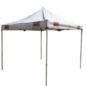 MARQUEE 3M X 3M