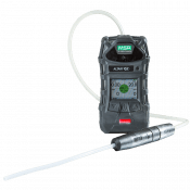 GAS DETECTOR 6 IN 1 - PID