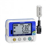 TEMPERATURE HUMIDITY DATA LOGGER - KIT OF 5
