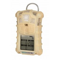 GAS DETECTOR 4 IN 1