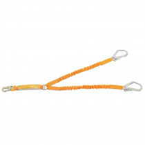 LANYARD - TWIN SCAFFOLD