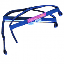SAFETY HARNESS SPREADER BAR