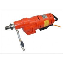 DRILL - CORE TO 450MM