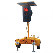 TRAFFIC LIGHTS TOWABLE PACKAGE