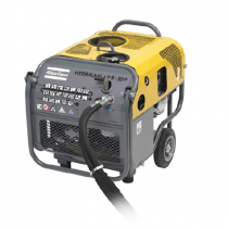 HYDRAULIC POWER PACK SMALL 20